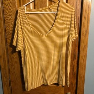 Tops - American Eagle Soft and Sexy
